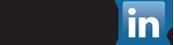 logo-linked-in