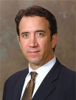 Andrew J. McGuinness, Esq.'s Profile Image