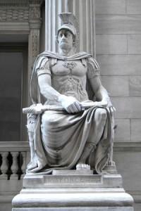 new-york-appellate-div-statute